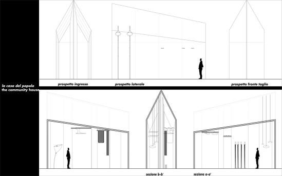 light+building 2012 13