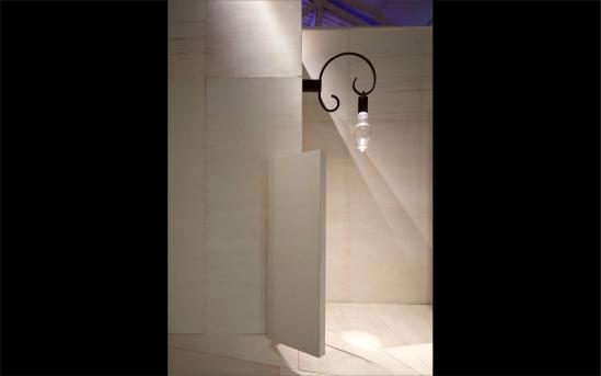 light+building 2012 21