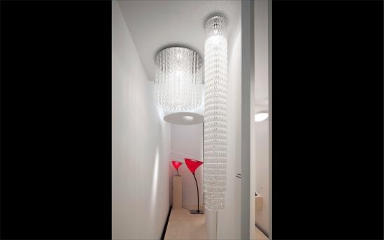 light+building 2012 24