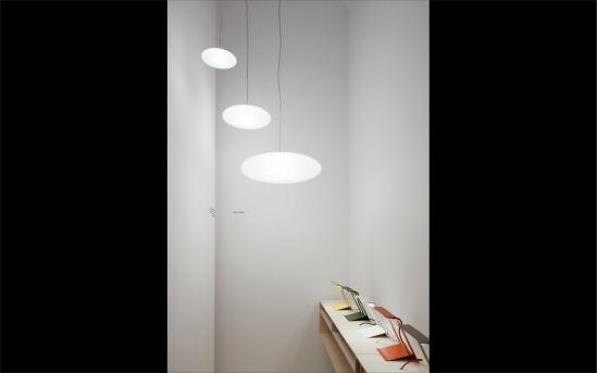 light+building 2012 25