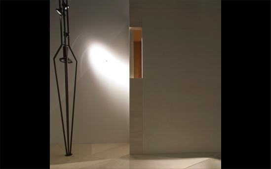 light+building 2012 27