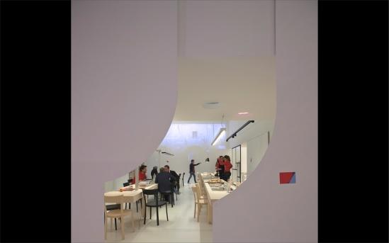 light+building 2012 4
