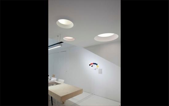 light+building 2012 5