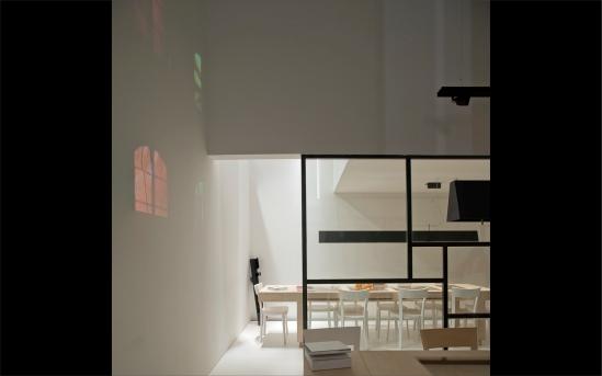 light+building 2012 6