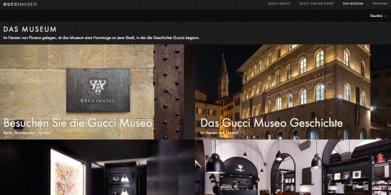 Guccimuseum