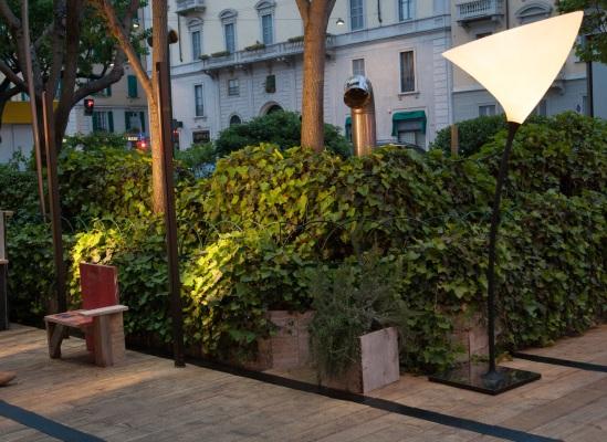 Mailand_2014-3091