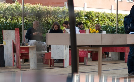 Mailand_2014-3246