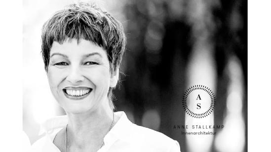 Anne Stallkamp