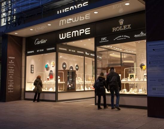 WEMPE-5114