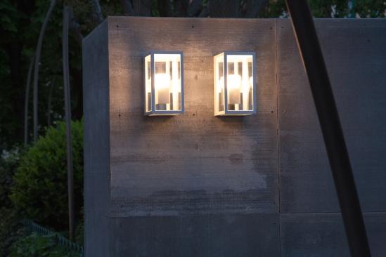 mm LED